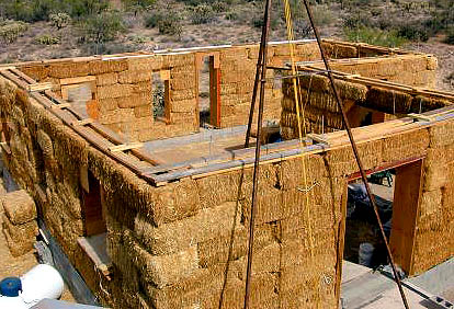 image08 - What's the Deal with Straw Bale Houses?