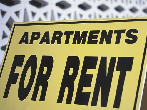 apartments-rent-sign