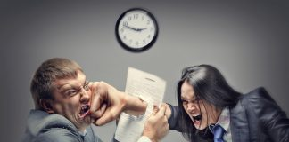 coworkers-fighting-at-work-workplace-violence