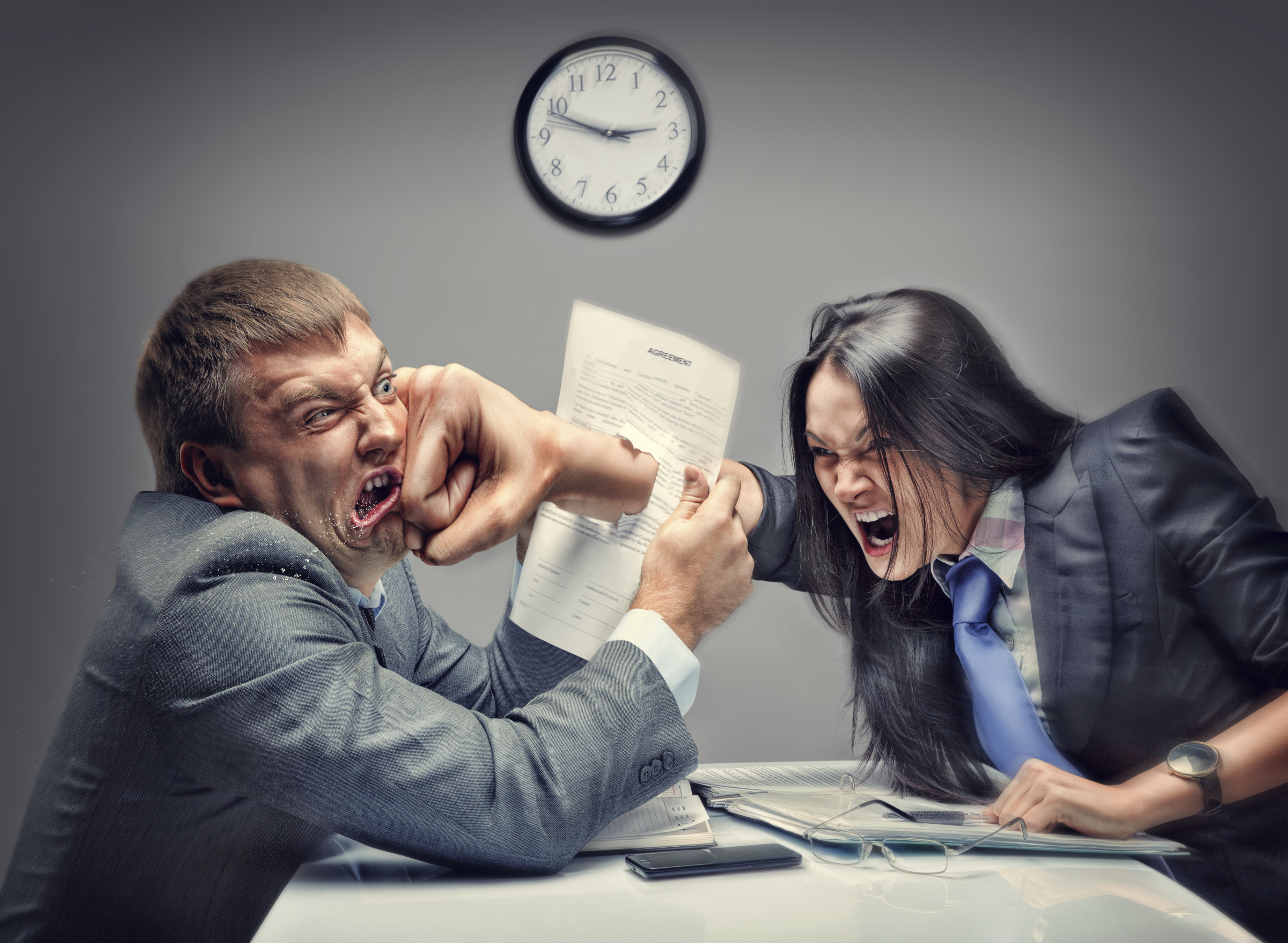 an argument in favor of forbidding relationships in the workplace Regulating work place romances find out more about this topic, read articles and blogs or research legal issues, cases, and codes on findlawcom.