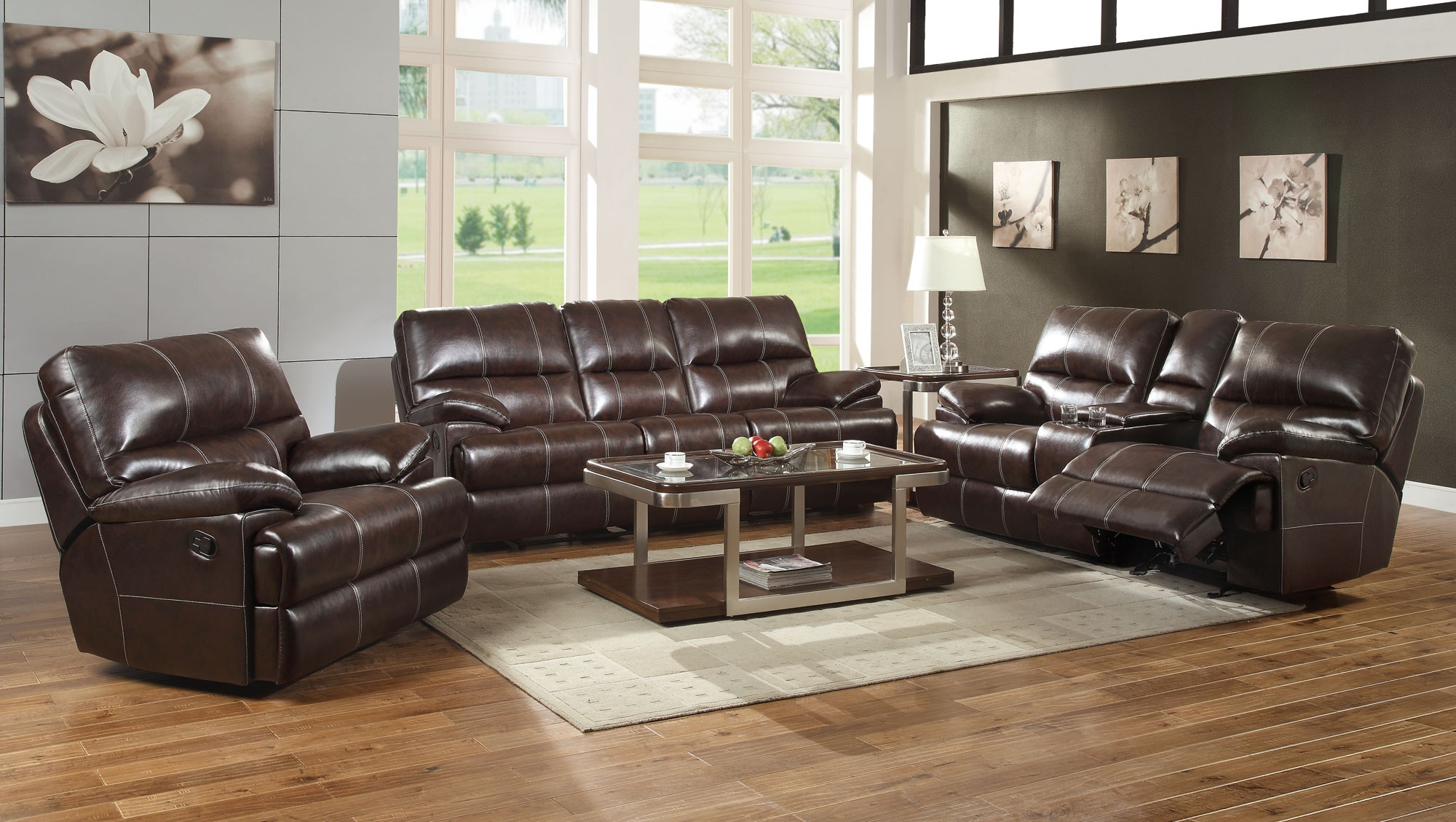 Living Room Recliners Chairs Recliner Chairs For Your