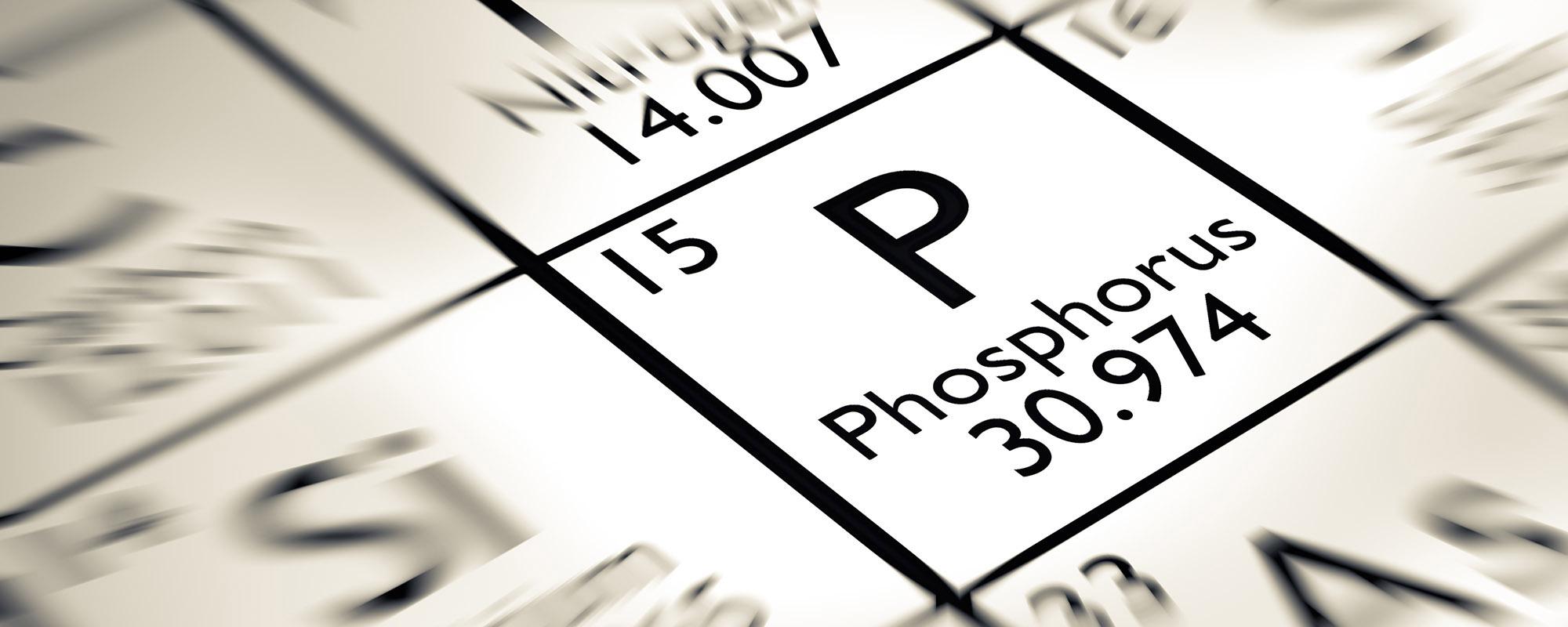 ผลการค้นหารูปภาพสำหรับ Phosphorus