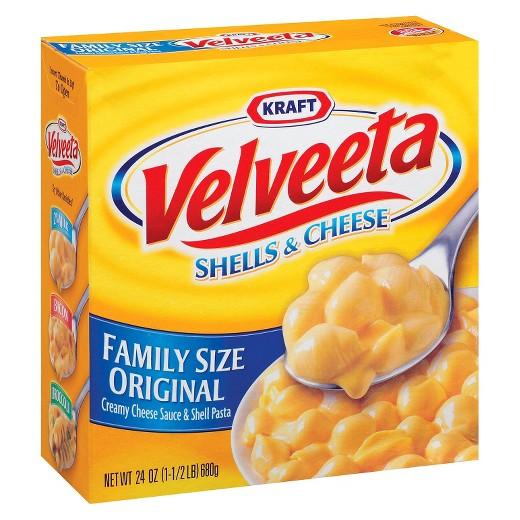 Family-Size-Velveeta-Shells-and-Cheese-phosphorus