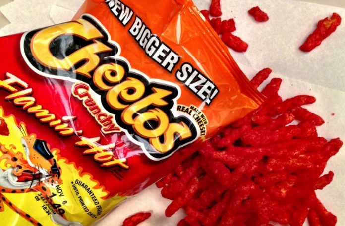 hot-cheetos-inspiration-for-a-movie