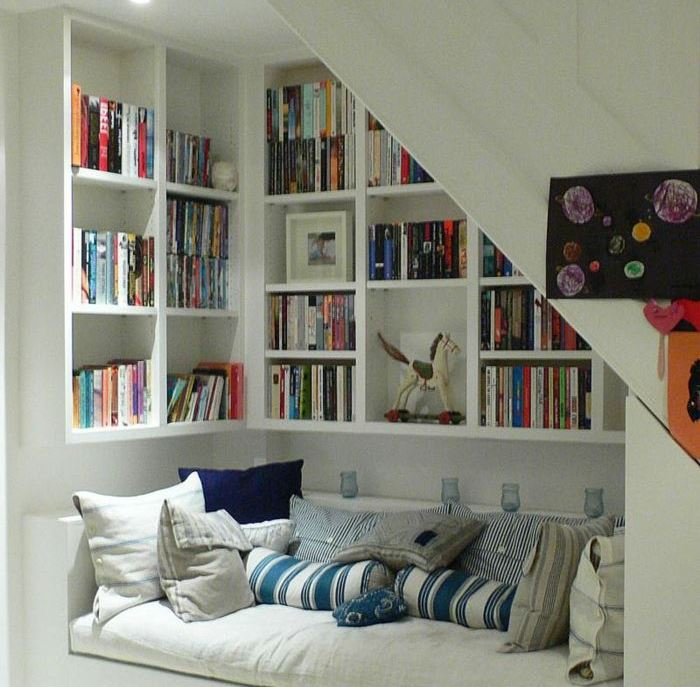 cozy-comfy-reading-nook-loft