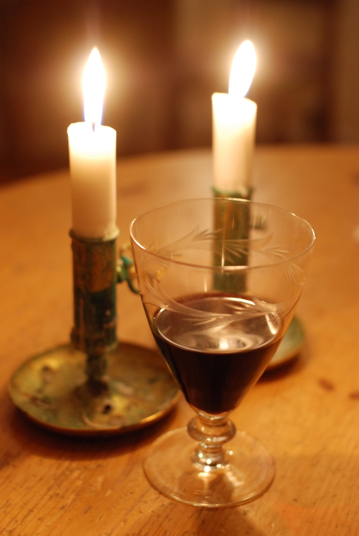 candles-and-wine-another-cause-of-household-fires