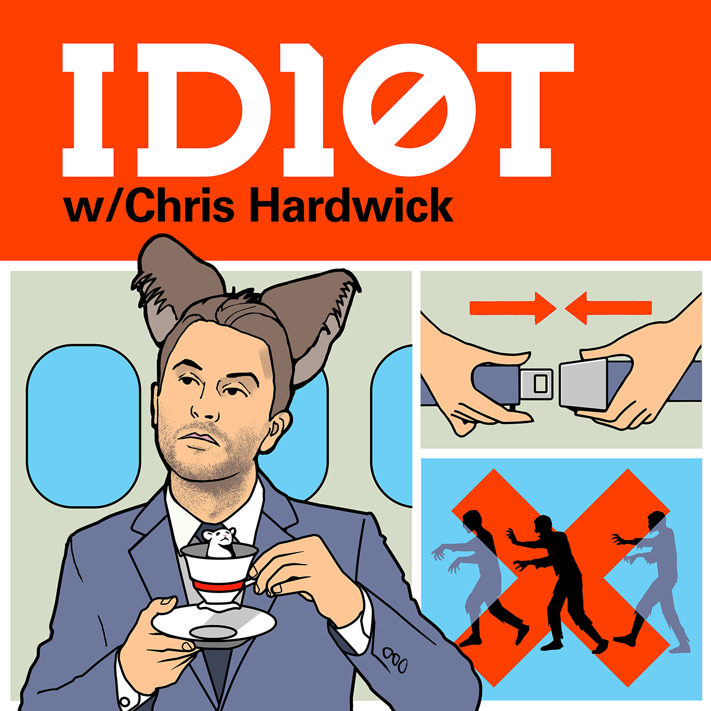 ID10T-podcast