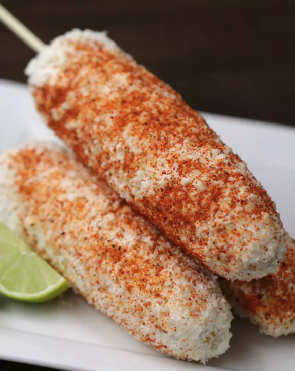 elote-mexican-style-street-food-inspiration-for-hot-cheetos