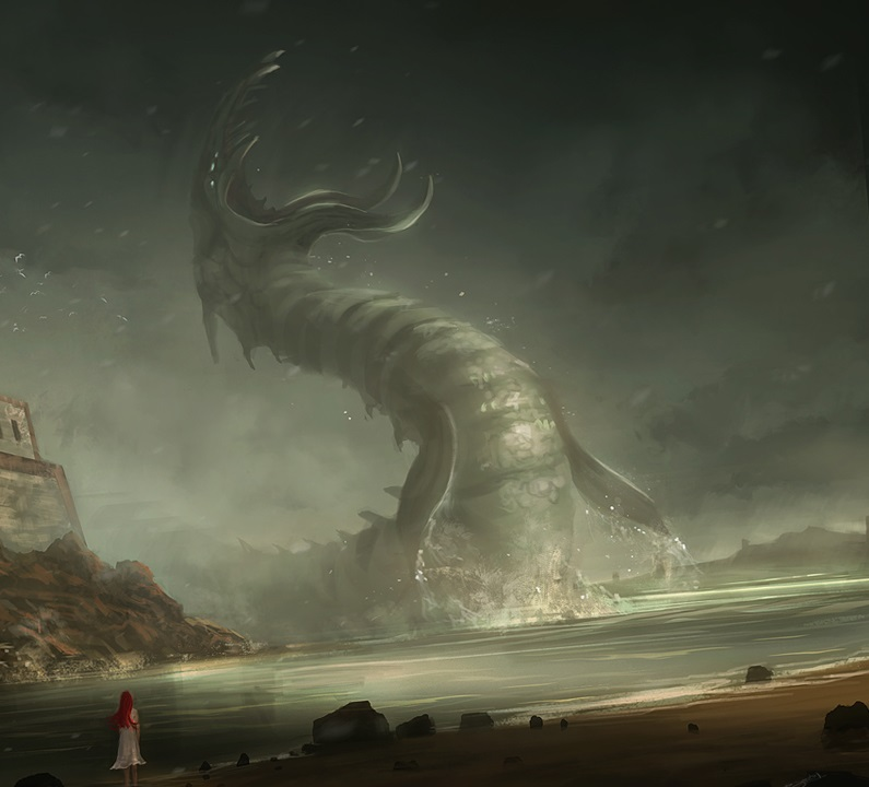 ancient-evil-wyrm-sea