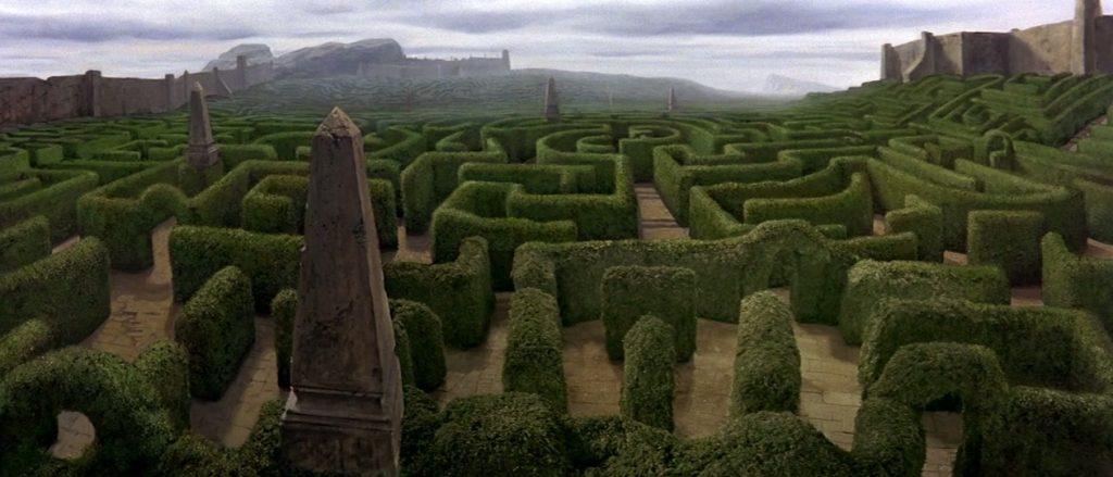 evil-hedge-maze-fairy-tale