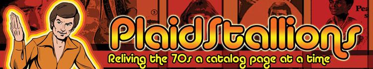 plaid-stallions-podcast