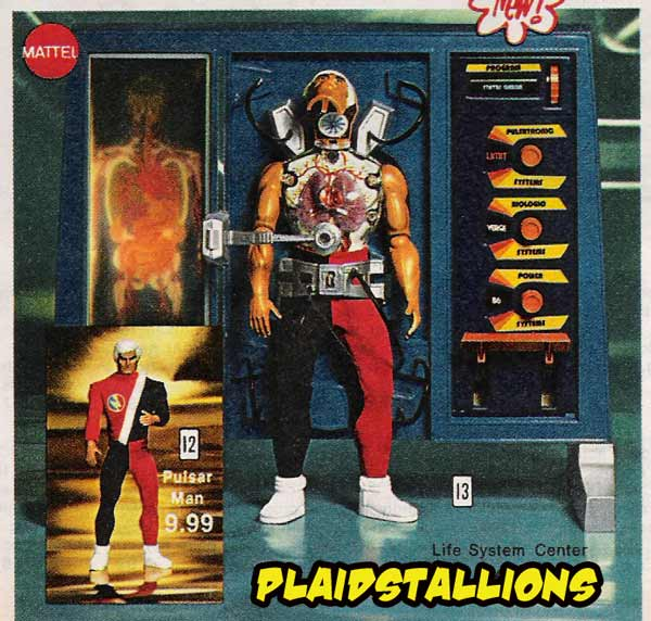 pulsar-man-toy-plaid-stallions