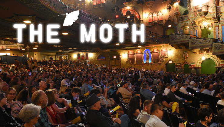 the-moth-podcast-audience