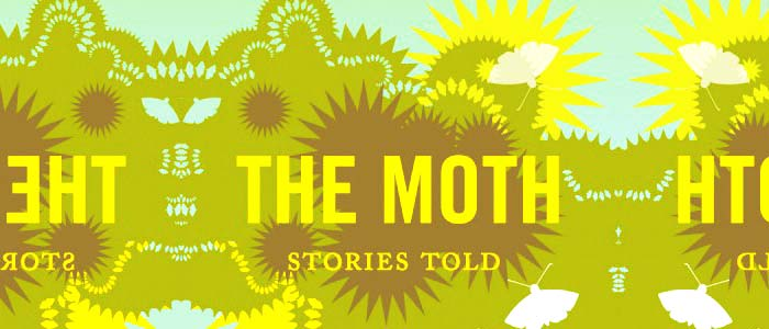 the-moth-podcast
