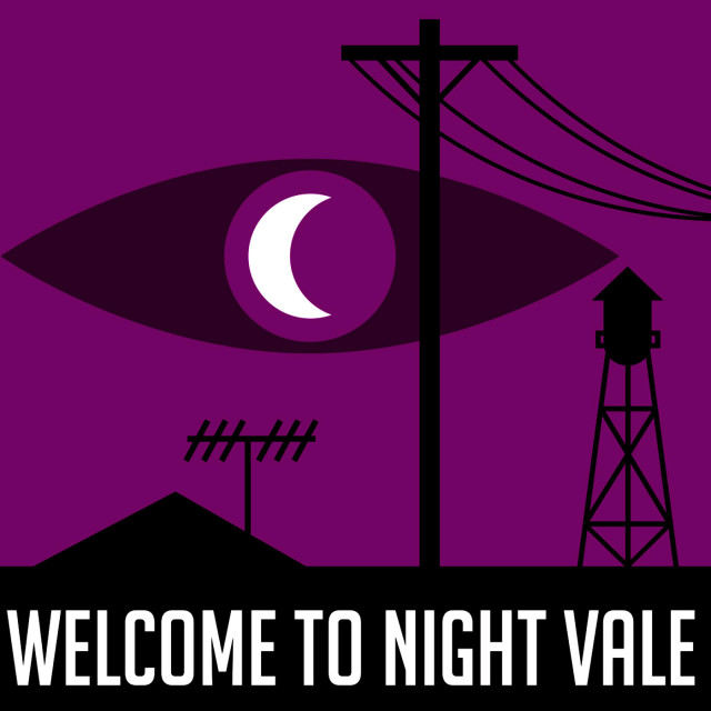 welcome-to-night-vale-podcast