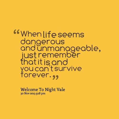 welcome-to-nightvale-quote
