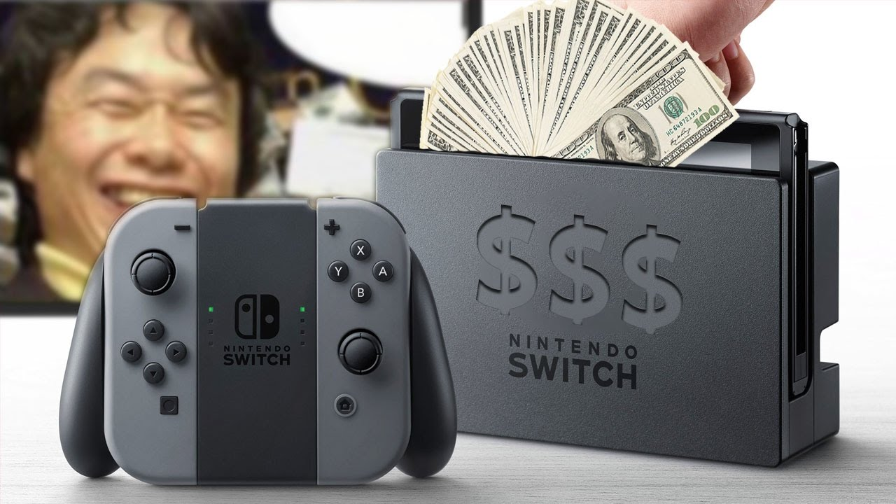 nintendo-switch-so-expensive-gaming-console