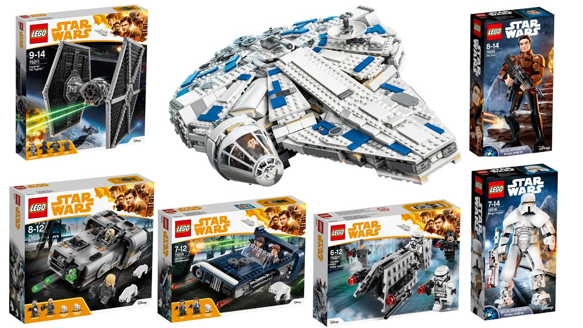 A-set-of-Solo-Star-Wars-Legos-limited-edition