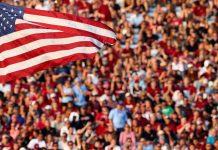 american-fears-flag-crowd