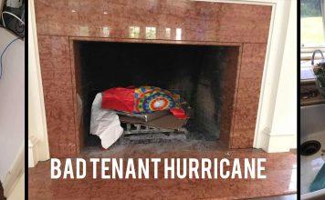 bad-tenant-mess-critical-shots