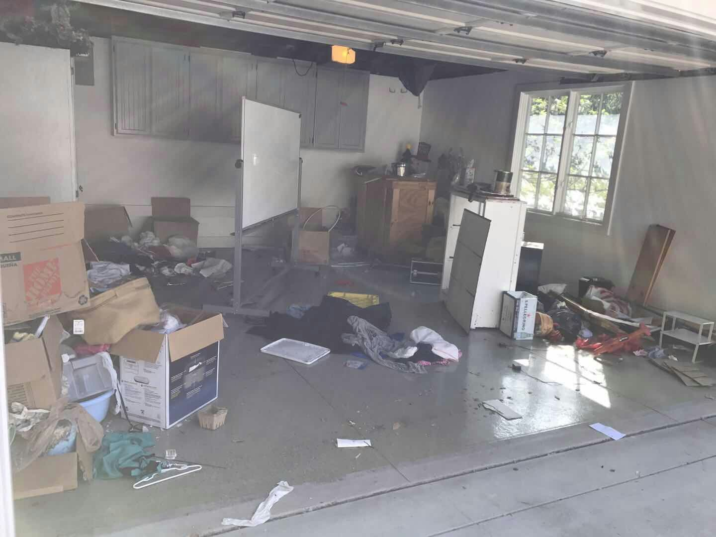 renting-nightmare-garage-mess-from-bad-tenant