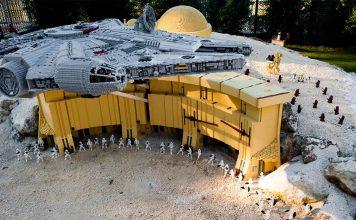 impressive-lego-star-wars-legoland-million-piece-lego-set