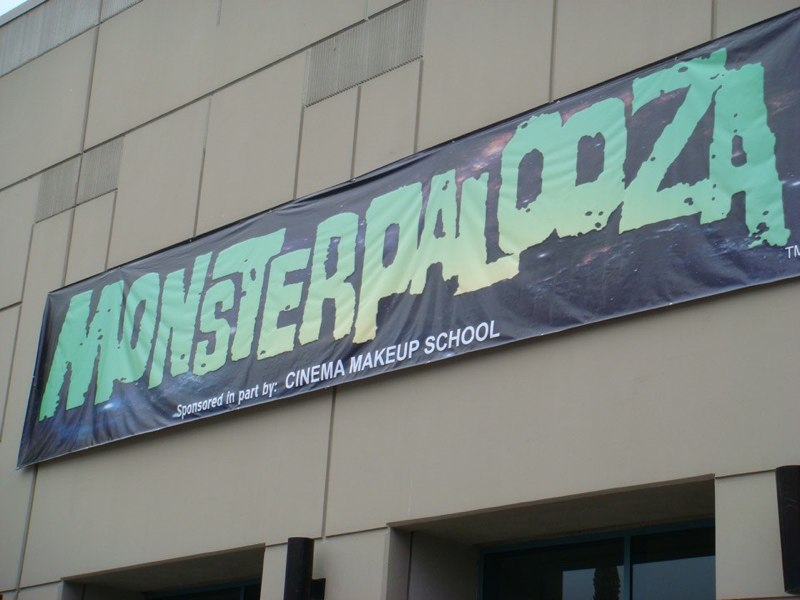 monsterpalooza-2009-los-angeles-horror-convention-show