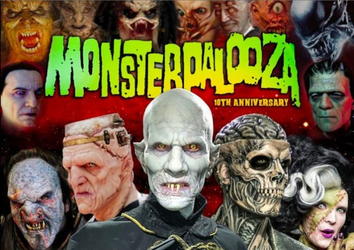 monsterpalooza-2018-los-angeles-show