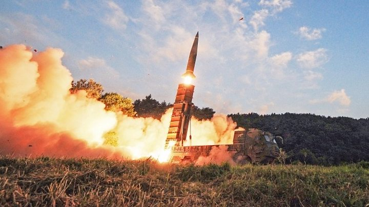 north-korea-tensions-missile-launch