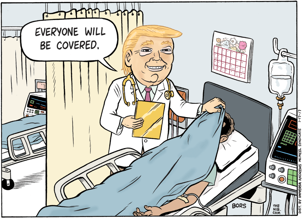 trumpcare-flurtmag-cartoon