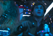 solo-star-wars-story-not-too-confident