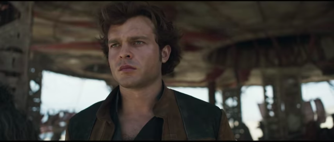 Han-solo-not-looking-too-happy