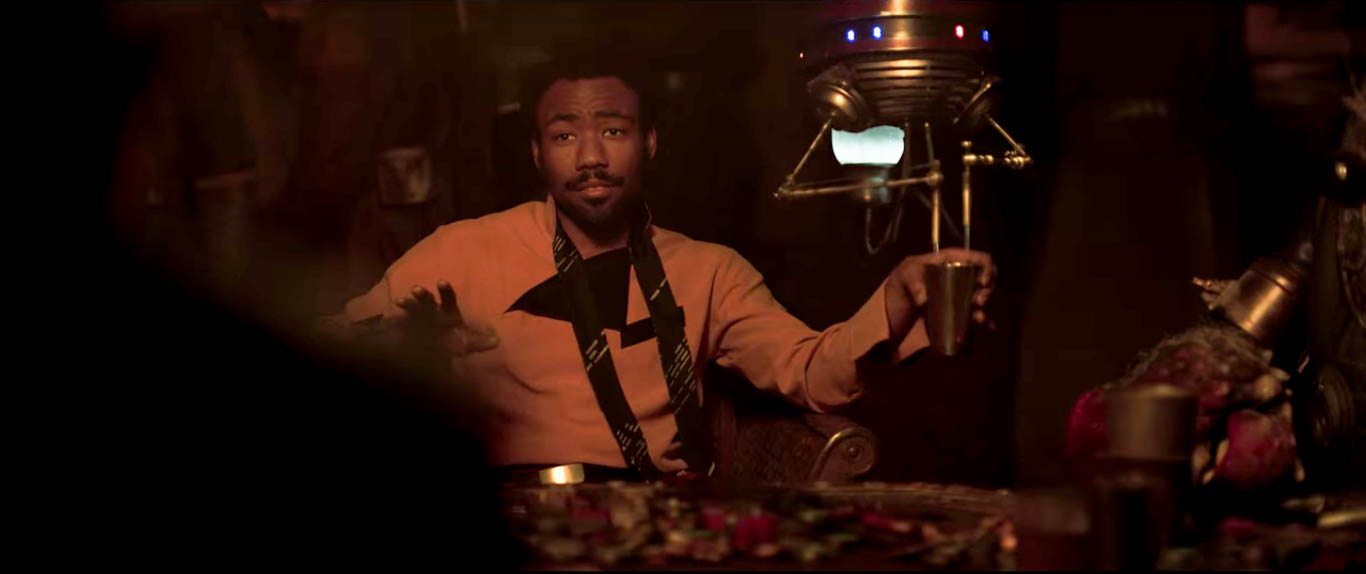 Donald-Glover-as-Lando-Calrissian-han-solo-a-star-wars-story