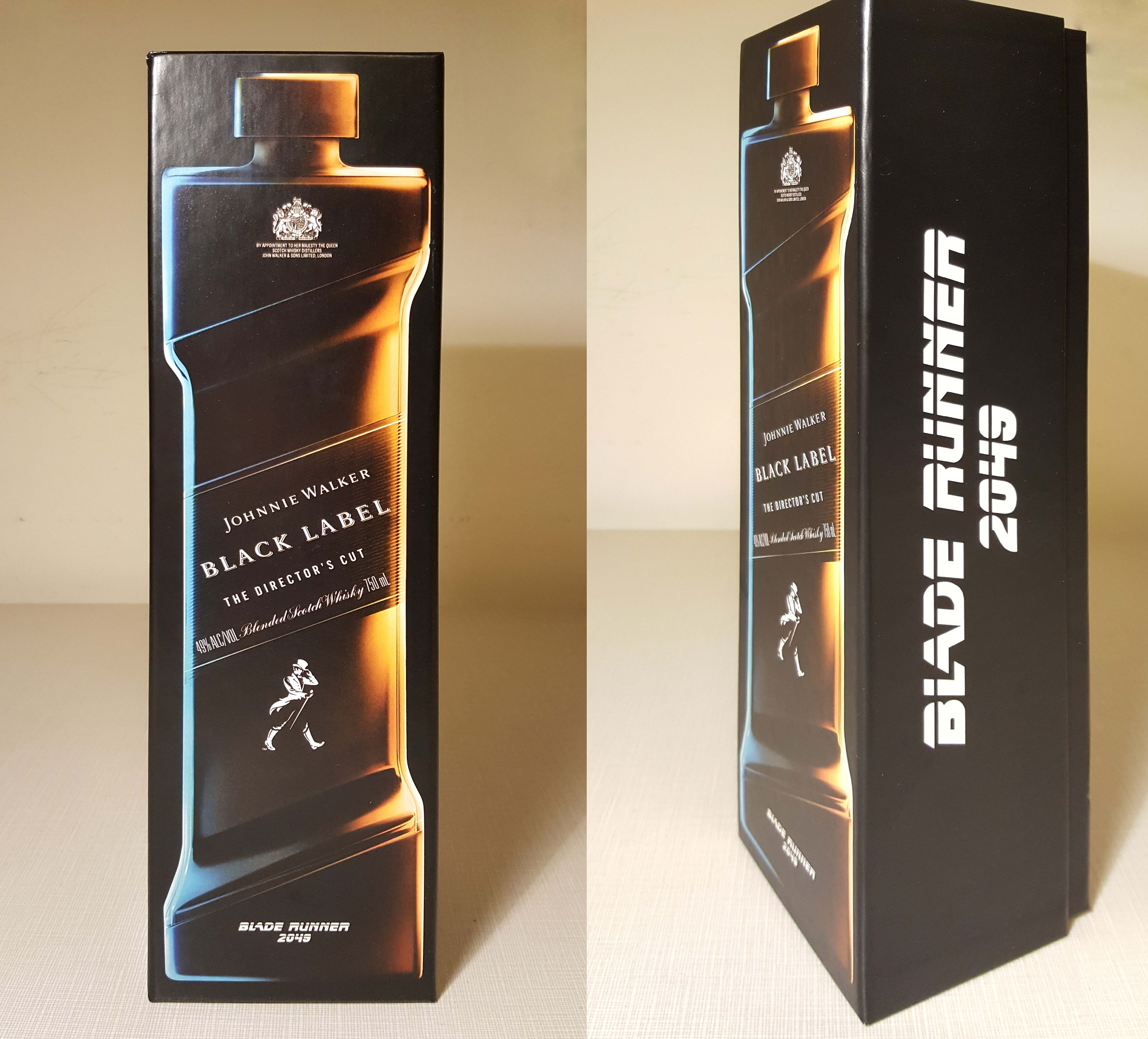 johnnie-walker-black-label-the-directors-cut-blade-runner-2049-whiskey