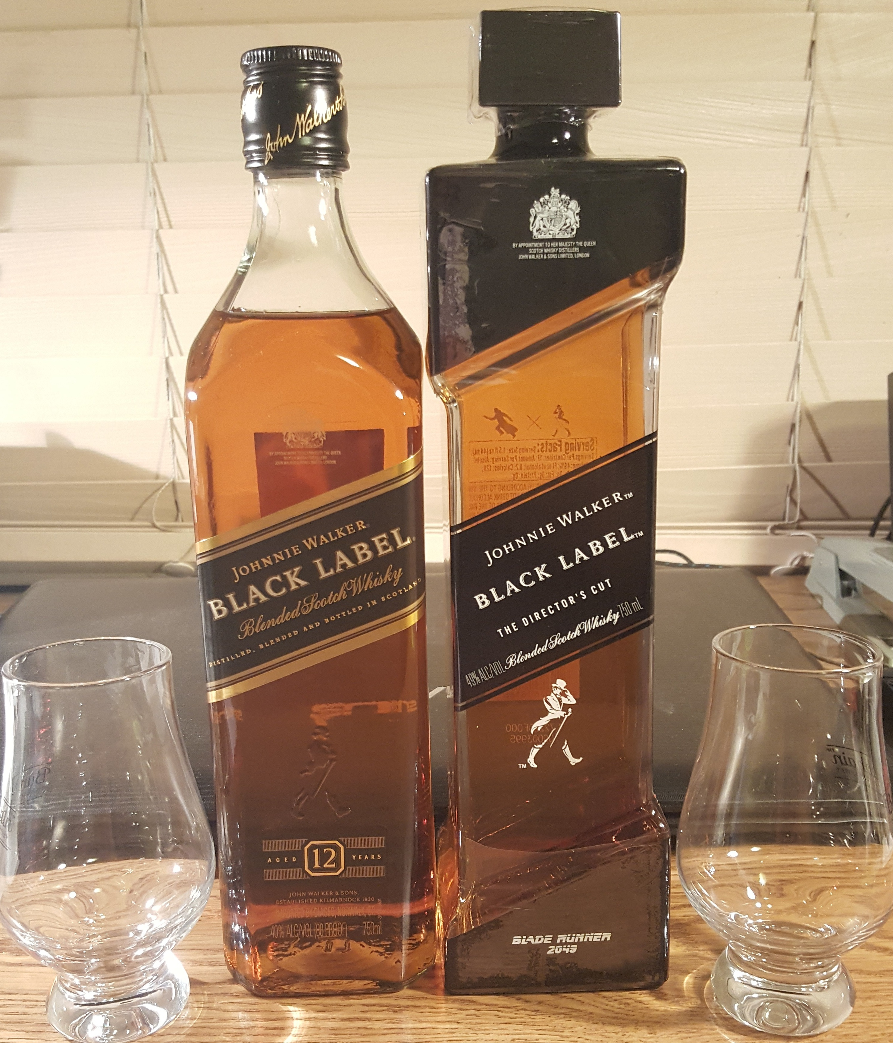 johnnie-walker-black-label-the-directors-cut-comparison-limited-edition