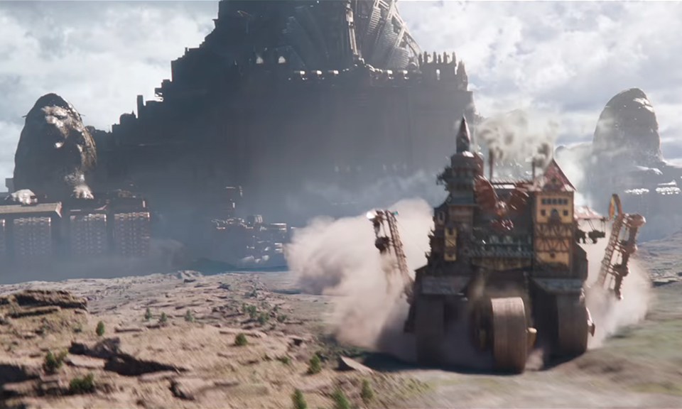 mortal-engines-teaser-trailer-footage