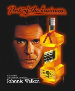 original-blade-runner-johnnie-walker-advertisement