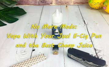 juul-ecig-pen-best-cheap-ejuice