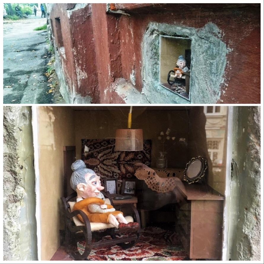 russian-street-art-installation-irl-easter-egg