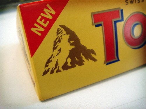 toblerone-bear-easter-egg