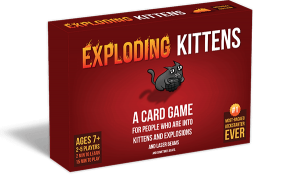 exploding-kittens-box_x1