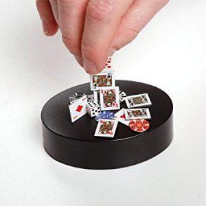 magneticpoker