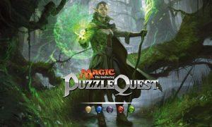 magicpuzzlequest