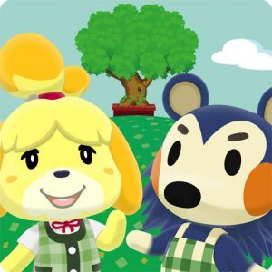 pocketcamp